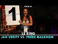 Download LE RING : Frère Malkhom VS Jah Verity [SPECTACLE]  Partie 04 MP3 song and Music Video