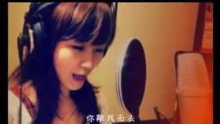 【翻唱】如果-快刀洪吉童插曲 (Taeyeon-If _cover version)