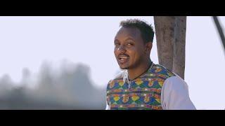 Ethiopian Music : Anteneh Asrat (Weyno) አንተነህ አስራት (ወይኖ) - New Ethiopian Music 2019(Official Video)
