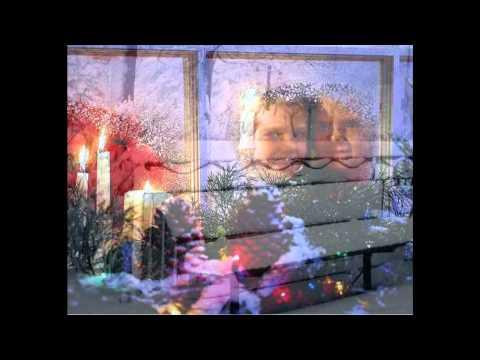 Alma Együttes - Karácsonyi Dal / Christmas Song (Szilard Zsargo's Re-Arrangement)
