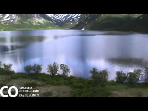 знакомства г петропавловск камчатскии