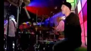 Video Badly Draw Boy - You Were Right (TOTP - Top of the Pops) download MP3, 3GP, MP4, WEBM, AVI, FLV Juni 2018