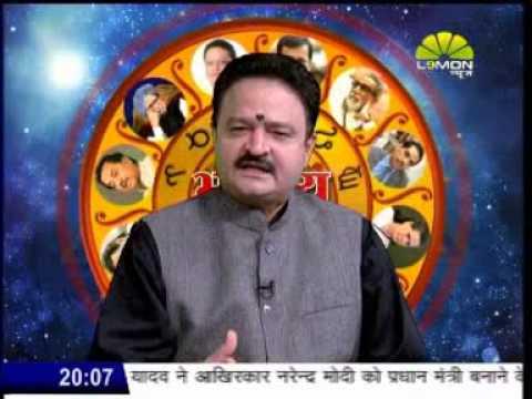 Predictions On Pranab Mukherjee