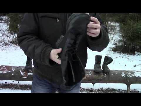 Ботинки «Рейнджер» с кожаной подкладкой. Обзориз YouTube · С высокой четкостью · Длительность: 1 мин21 с  · Просмотры: более 5.000 · отправлено: 01.11.2013 · кем отправлено: Магазин Шанти-шанти.рф