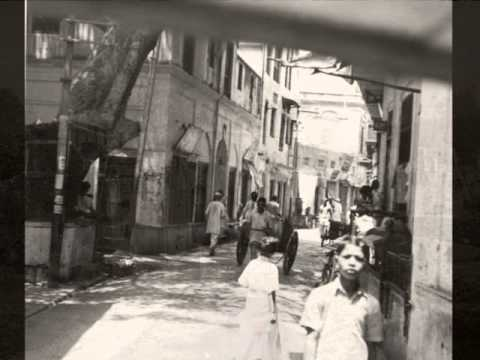 New Delhi Old pics-India Captial city
