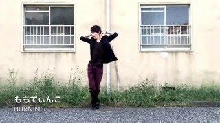 ニコニコ動画10月9日投稿の踊ってみた動画ダイジェスト フルで見たい方...