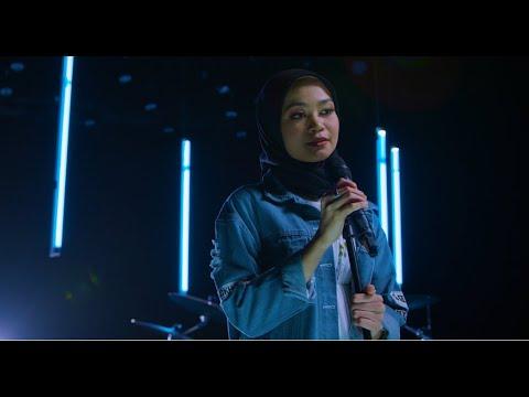 Pencipta Rasa - T.O.S.S Band (Official Music Video)