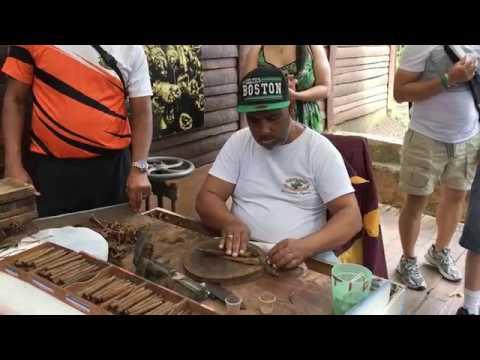 Millersville University Music - Dominican Republic Trip 2017