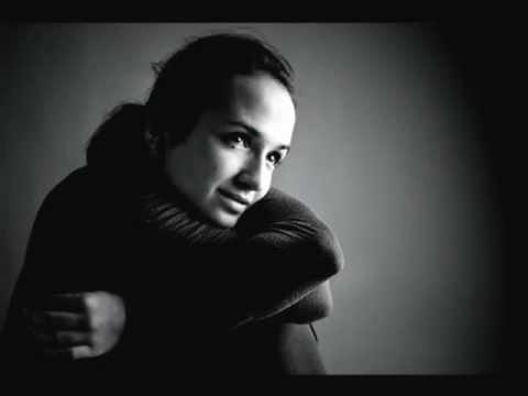 Women of Santiago  -:) Timi