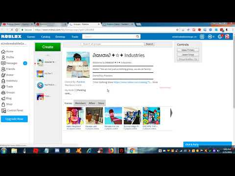 HOW TO GET FREE OBC IN ROBLOX !! PATCHED !! | Doovi