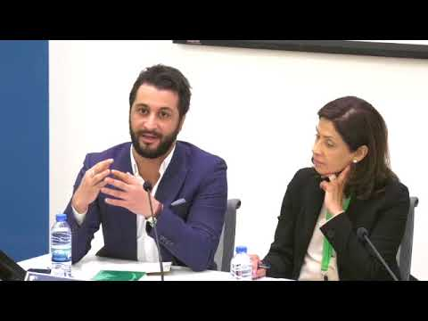 Building Pluralistic and Inclusive States Post-Arab Spring 6