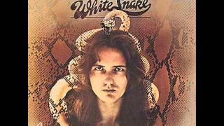 David Coverdale/Whitesnake-Blindman (1977)