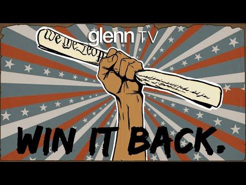 Glenn SNAPS Over Dem Corruption: 'It's Not OVER!' | Glenn TV