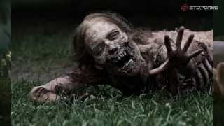 Dying Light - Обзор игры, дата выхода, системные требования