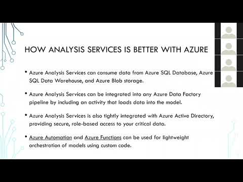 azure-analysis-service-&-automation-by-khushboo-gupta-&-kane-conway-(recorded-webinar)