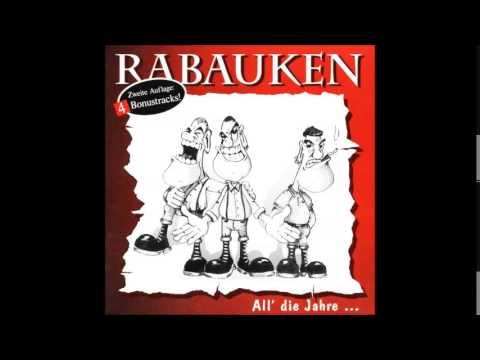 Клип Rabauken - Bundeswehr
