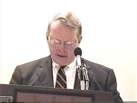 BFE III AG Edwards Management Speech part 2