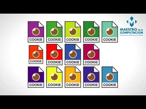 ¿Qué son las Cookies en Internet y para qué sirven?