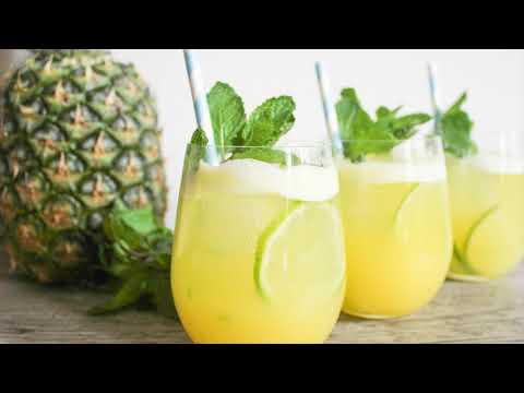 great-remedy-for-belly-fat-is-pineapple-juice--how-much-to-consume