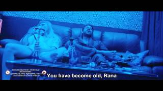 Kili Poyi - Trailer