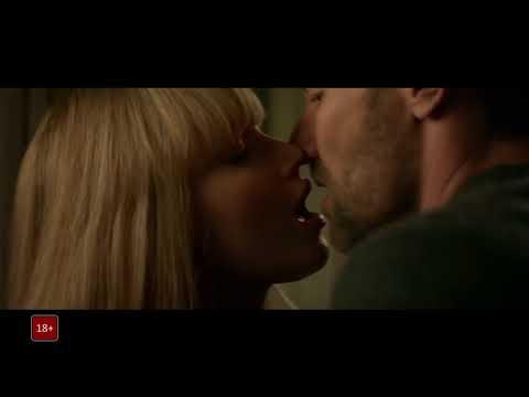 Кадры из фильма Красный воробей