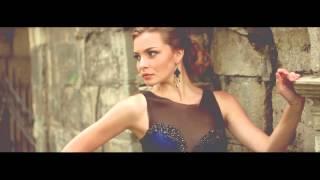 Вечерние платья оптом 2014 от TM Vasylkov(Всю коллекцию можно просмотреть у нас на сайте http://www.vasylkov.com., 2013-10-09T17:42:47.000Z)