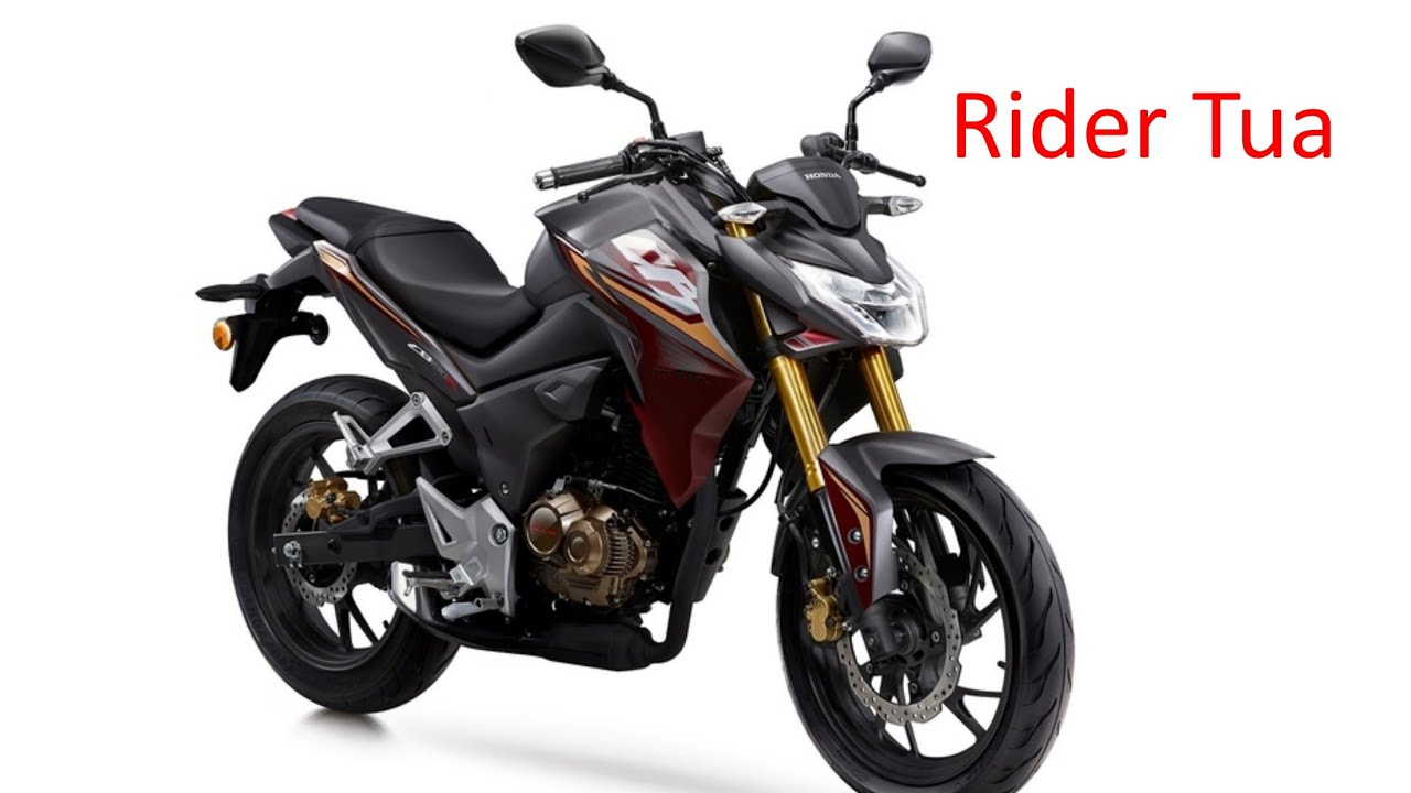 Ktm Wikipedia >> Honda 190 Cb | newhairstylesformen2014.com