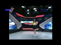Rok Mini Grace Blessing Seksi, Sport7 Malam 11 Mei April 2017