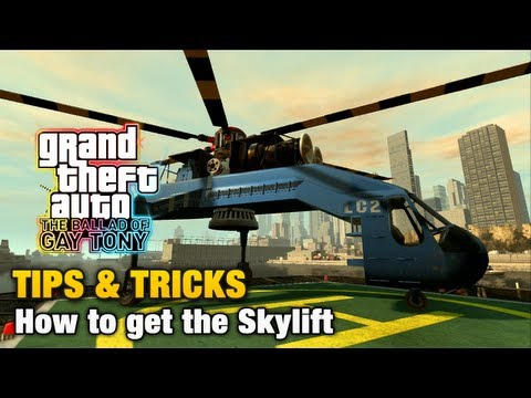 gta-the-ballad-of-gay-tony-tips-tricks-how-to-get