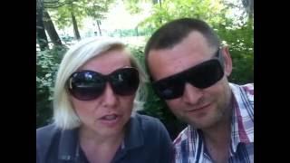 видео Поиск лекарств в аптеках Польши: сайты, цены