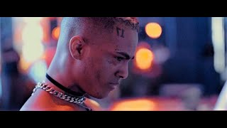 XXXTENTACION -Bonus! ft Juice WRLD, 6ix9ine, Lil Pump, Scarlxrd & Ski Mask (Official Video)