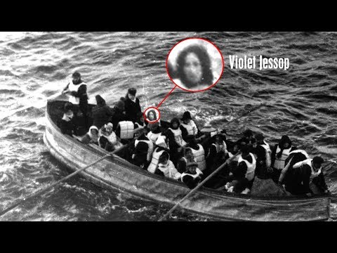 BIZARRE Historical Facts That Are Actually True!