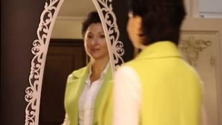 видео Межкомнатные двери на заказ