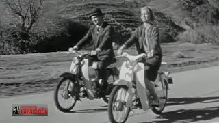 ที่มา-คนดีขี่ฮอนด้า-คนบ้าขี่ซู-คำนิยมชาวสองล้อ-ที่มีคนชอบเปรียบเปรย-motorcycle-tv-thailand