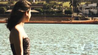 João de Barro CLIPE OFICIAL - Prazer de Sonhar Feat. Kelly Moratto