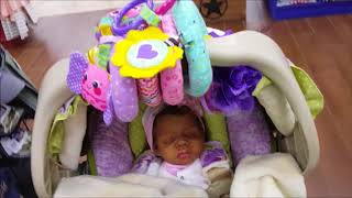 Silicone Baby RaeLynn at Bucees  Store