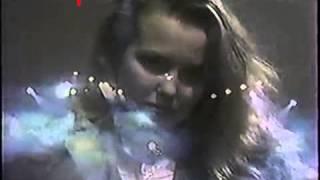 Алексей Глызин   Письма издалека клип 1990 СТЕРЕО