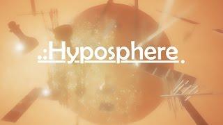 КОНЕЦ ИНФОРМАЦИОННОЙ ЭРЫ  ► Hyposphere