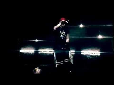Trick Trick Ft. Eminem - Welcome 2 Detroit Official Music Video