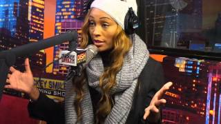 RSMS Cynthia Bailey 01 10 14 Part I