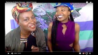 Naiyango & Kaleo Sansaa - Joined Forces