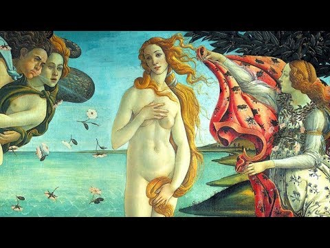 Top 10 Gods and Goddesses of Roman Mythology