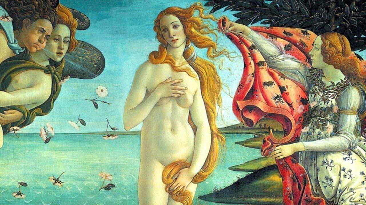 top 10 gods and goddesses of roman mythology youtube
