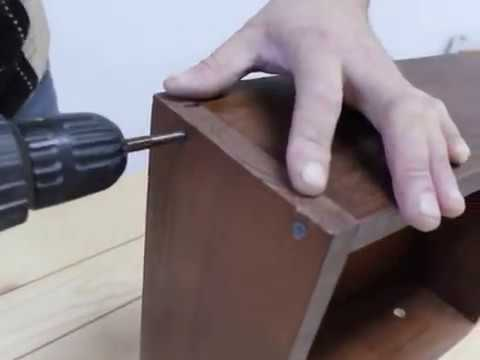 Изобретения своими руками - пошаговые инструкции