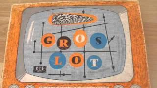 Percy Faith-Pain Amour Fantaisie (Gros Lot)-1957