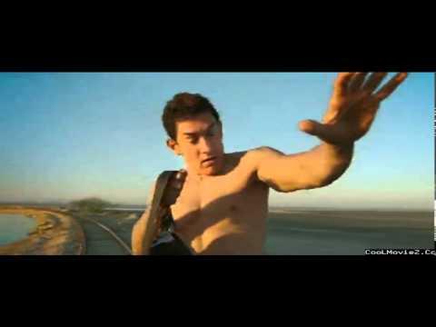 PK Movie Part 1/11 Amir Khan thumbnail