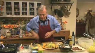 Simple Savers (226): Jacques Pépin: More Fast Food My Way