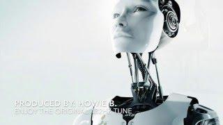 Björk - All Is Full Of Love (432hz)