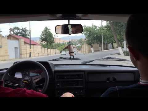 Niva Goy-Gol Jay Meel - popuri