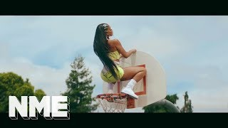 Saweetie - 'My Type' | Song Stories
